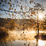 stefan_isaksson-fog_over_lake-4269