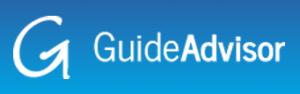 Guide Advisor