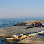 henrik_trygg-the_island_borgen-134