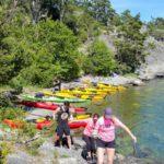 Kayaking Stockholm-1