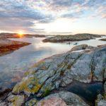 Kayaking Stockholm-16