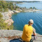 Kayaking Stockholm-21