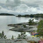 Kayaking Stockholm-23