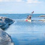Kayaking Stockholm-7