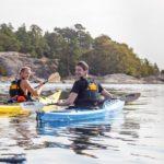 Kayaking Stockholm-9