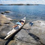 Kayaking Stockholm Archipelago-4