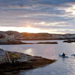 henrik_trygg-kayaking-2447