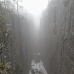 rift valley high coast