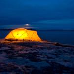 erik_leonsson-midnight_camping-593