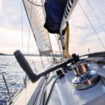 Sailing the Stockholm archipelago-11