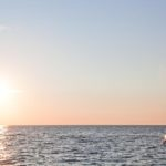 Sailing the Stockholm archipelago-13