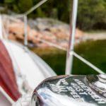 Sailing the Stockholm archipelago-9