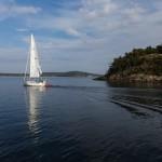 henrik_trygg-sailing-4135