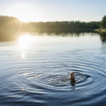 heléne_grynfarb-evening_swim-3245