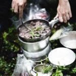 tina_stafrén-outdoor_cooking_-2126