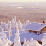 1finland-iso-syote-log-cabin