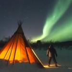 9-aurora-photo-course_abisko_photo-peter-rosen_lapplandmedia1