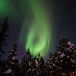 lola_akinmade_akerstrom-northern_lights-2603