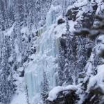 mikko_nikkinen-fettjea_frozen_waterfall-2174