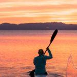 christoffer_collin-kayaking-5334