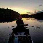 Canoeing-11