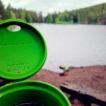Canoeing-13