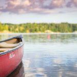 Canoeing-16
