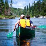 Canoeing-20