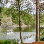 Canoeing-26