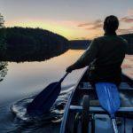 Canoeing-8