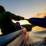 Canoeing-9