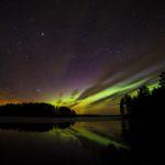 anders_tedeholm-northern_lights-5822